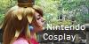 Nintendo-Cosplay's avatar