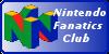 Nintendo-Fanatics