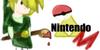 Nintendo-Fanclub's avatar