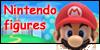 Nintendo-figures's avatar