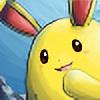 nintendo-jr's avatar