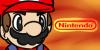 Nintendo-Junkies's avatar
