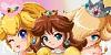 Nintendo-Princesses's avatar
