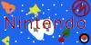 Nintendo-weebs