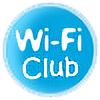 Nintendo-WF-Club's avatar