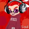 Nintendo10Fan's avatar