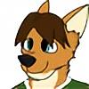 nintendo1889m's avatar