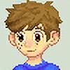 Nintendo385's avatar