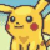 nintendo625's avatar
