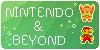 NintendoandBeyond's avatar