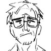 nInTeNdOandMore's avatar