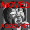 Nintendoart's avatar