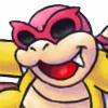 Nintendobeats1's avatar