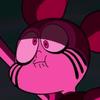 NintendoBlendo's avatar