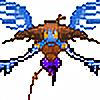 NintendoBlizzardFan1's avatar
