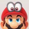 NintendoBoi's avatar