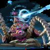 NintendoCat9's avatar