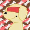 NintendoCleff's avatar