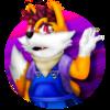 NintendoFan10's avatar