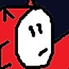 NintendoFan2008's avatar
