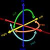 NintendoFan380's avatar