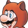 NintendoFanGirl's avatar