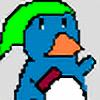 NintendoFanYes's avatar
