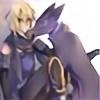 nintendofusion13's avatar