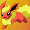 Nintendogamemaster's avatar