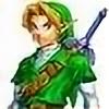 nintendogamer15's avatar
