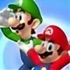 NintendoGamer63's avatar