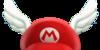 NintendoGames's avatar