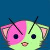 nintendogeek12's avatar