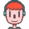 NintendoHeart's avatar