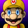 NintendoHedgehog's avatar