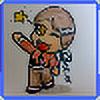 NintendoHero's avatar