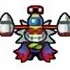 Nintendoisforme's avatar