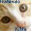 NintendoKitty's avatar