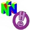NintendoLand118's avatar