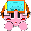 NintendoLearner's avatar