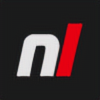 nintendolife's avatar