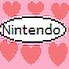 NintendoLover1995's avatar