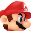 Nintendoman01's avatar