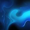 NintendomaniacX's avatar