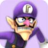 NintendoMaster07's avatar