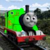 NintendoNate's avatar