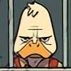 nintendone's avatar