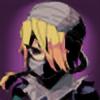 NintendoOcho2's avatar