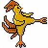 Nintendoowned's avatar