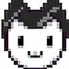 nintendoP1's avatar
